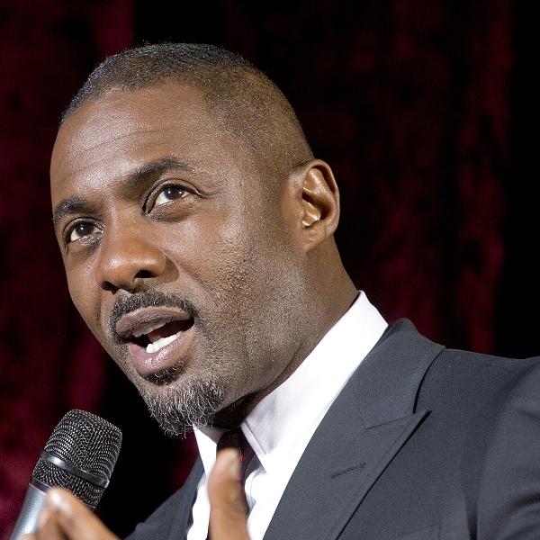 Beast - Idris Elba wird im Survival-Thriller von einem Löwen gejagt