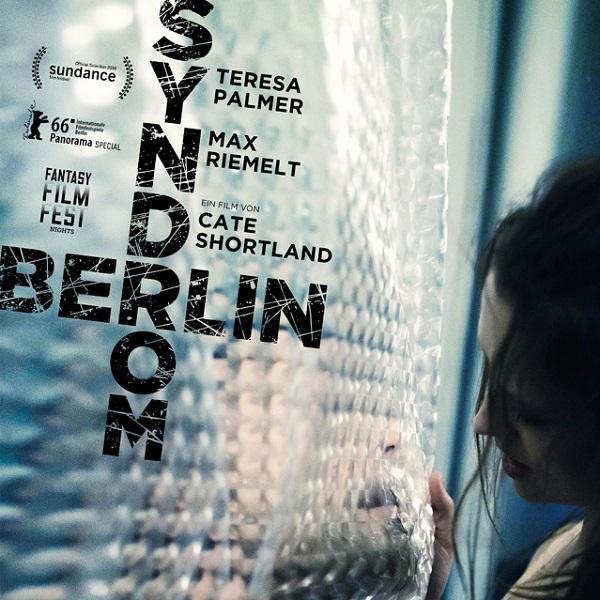 Berlin Syndrom.jpg
