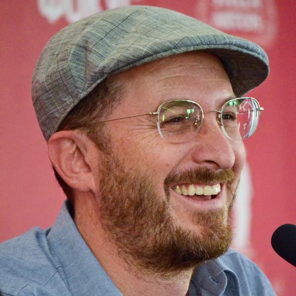 Darren Aronofsky.jpg