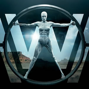 Westworld - Season 3 - Neue Staffel geht mit weniger Episoden an den Start