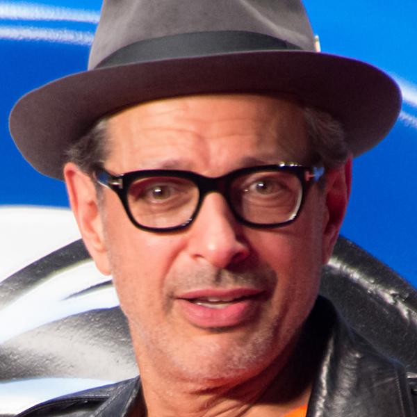 Jurassic World 2 – Jeff Goldblum kehrt als Dr. Ian Malcolm zurück