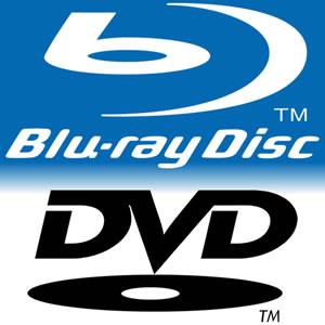 Infernal Affairs Trilogie - Wiederveröffentlichung auf DVD und Blu-ray