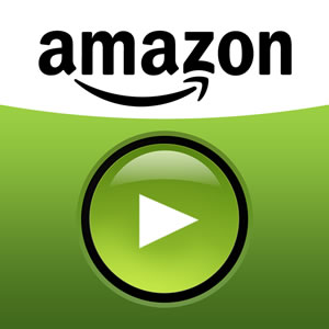Amazon Prime Video - Neue Serien- und Filmerscheinungen im November