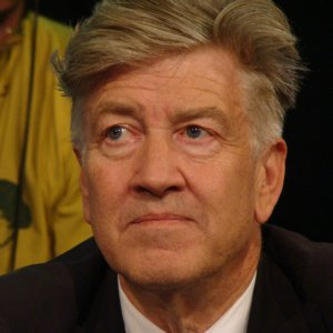 Wisteria - David Lynch entwickelt Serie bei Netflix