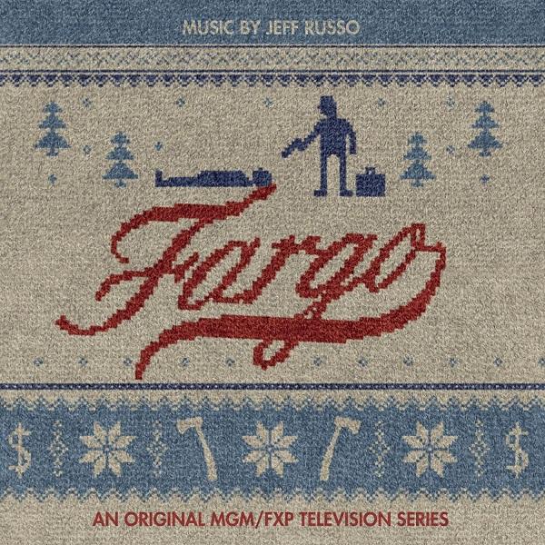 Fargo - Season 3 - Erster Teaser-Trailer zur dritten Staffel veröffentlicht