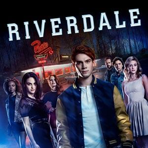 Riverdale.jpg