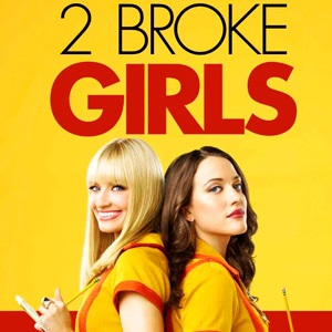 2 Broke Girls.jpg