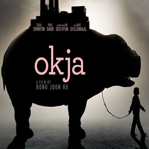 Okja - Erster Trailer zum Netflix-Film von Boon Joon-Ho
