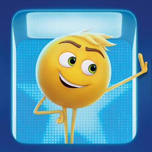 Emoji - Der Film - Neuer Trailer zum Smartphone-Spaß