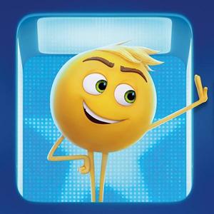 Emoji: Der Film – Filmplakat und Trailer veröffentlicht