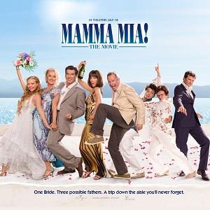 Mamma Mia.jpg