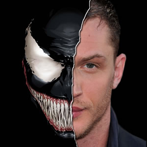 Venom - Woody Harrelson in Gesprächen für eine Rolle