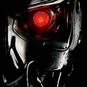 Terminator 6 - Natalia Reyes übernimmt die Hauptrolle, weitere Castzugänge bekannt