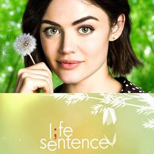 Life Sentence - Trailer zur Dramedy vom Scrubs-Erfinder mit Lucy Hale als geheilte Krebs-Patientin