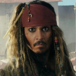 """Pirates of the Caribbean 6 - Weiterer Film der """"Fluch der Karibik""""-Reihe in Arbeit"""