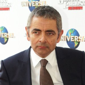 Johnny English 3 - Rowan Atkinson wird erneut zum ungeschickten Agenten