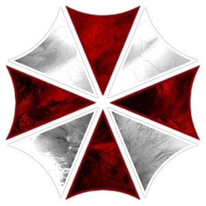 Resident Evil-Reboot - James Wan nicht länger involviert