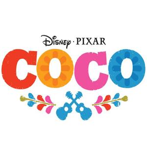 """Coco – Teaser-Trailer zum Vorfilm """"Olaf taut auf"""""""