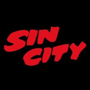 Sin-City.JPG