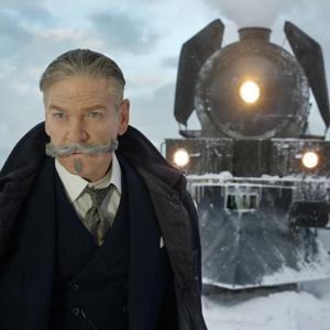 Mord im Orient Express - Zweiter Trailer zur Agatha Christie-Verfilmung erschienen