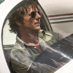 Barry Seal - Only in America - Unsere zweite Kritik zum neuen Tom Cruise Film