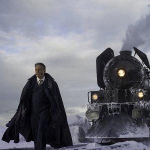 Mord-im-Orient-Express.jpg