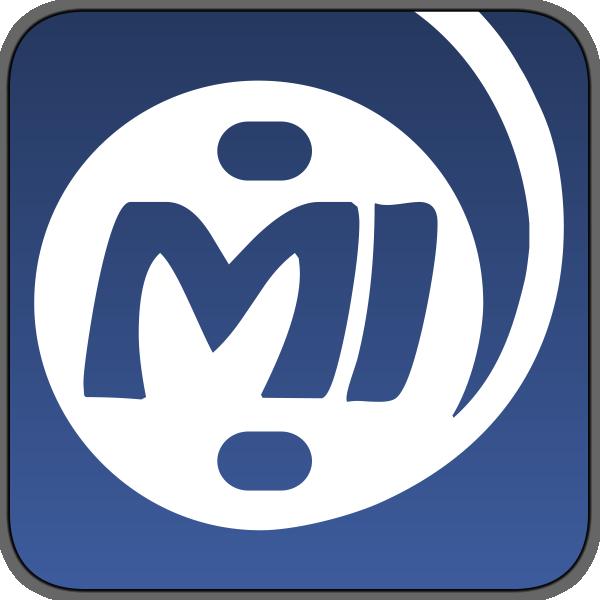 Die MI-Serienwahl 2015 - Eure beliebtesten Serien