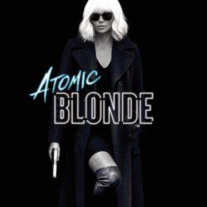 Atomic Blonde - Unsere Kritik zum Retro-Actioner mit Charlize Theron