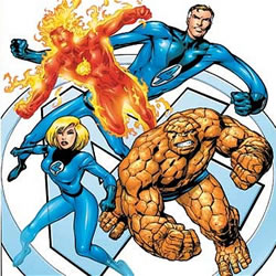 fantastic-four-cat.jpg