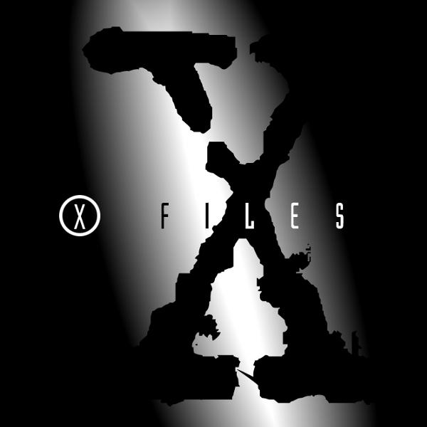 Akte X - Erster Trailer zur 11. Staffel + Gillian Anderson hat genug von den X-Akten