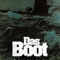Das Boot - Cast zum TV-Sequel bekannt