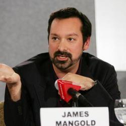 James-Mangold.jpg