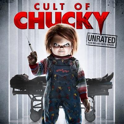 Cult of Chucky.jpg