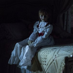 Annabelle-2.jpg