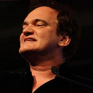 Neuer Film von Tarantino - Sony erwirbt die Vertriebsrechte