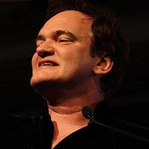 Kill Bill Vol. 3 - Quentin Tarantino hat neue Ideen für die Braut