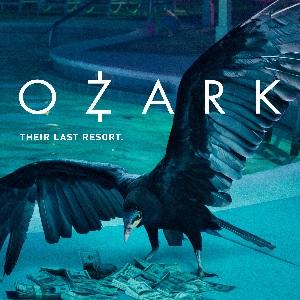 Ozark - Langer Trailer zur dritten Staffel des Netflix-Thrillers
