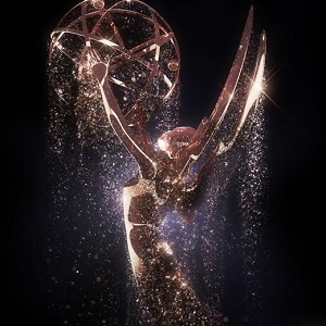 Emmy Awards 2019 - Hier sind die Nominierten