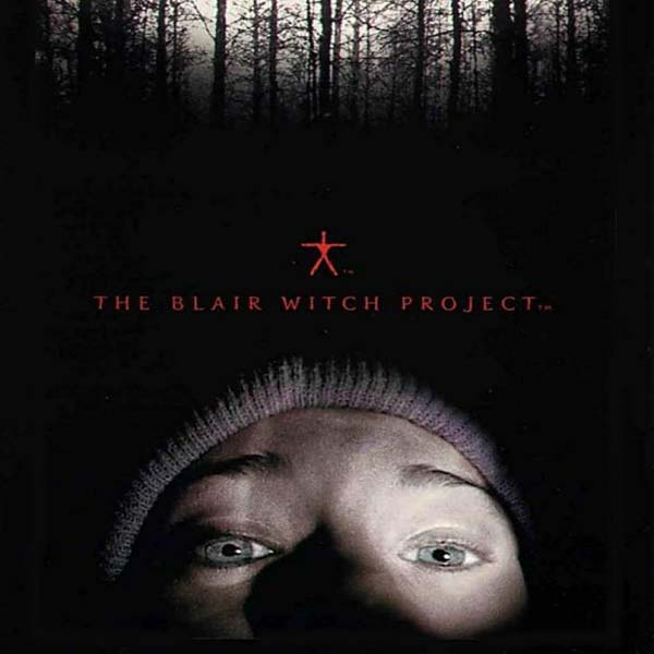 Blair Witch Project 3 - Es kommt wieder Bewegung in die Sache