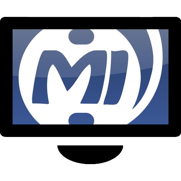 Magnum - Spin-Off-Serie bei ABC in Arbeit
