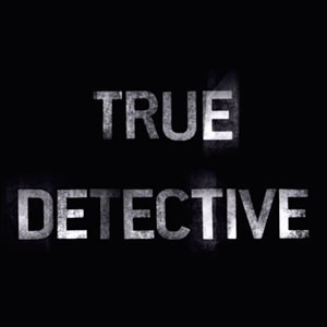 True Detective - Ray Fisher und drei weitere ergänzen den Cast der dritten Staffel