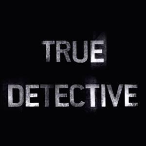 True Detective - Erster Trailer zur dritten Staffel erschienen