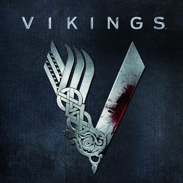 Vikings - Staffel 3 - Nichts für Wickie! Neuer blutiger Trailer online