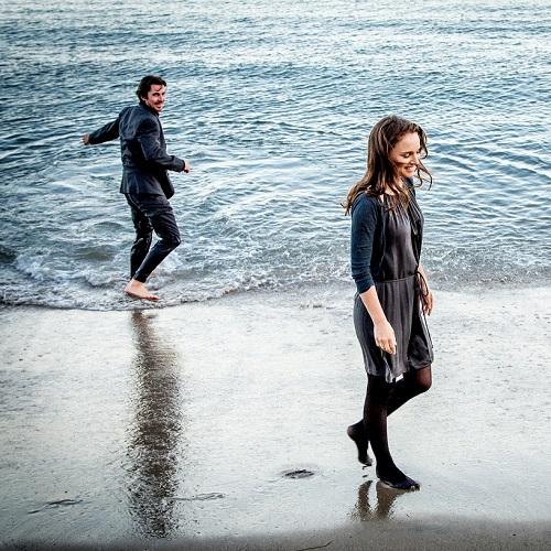 Knight of Cups - Deutscher Trailer zum Terrence Malick Drama mit Christian Bale und Natalie Portman