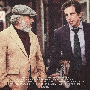 The Meyerowitz Stories - Erster Trailer zum Netflix-Film mit Ben Stiller & Adam Sandler