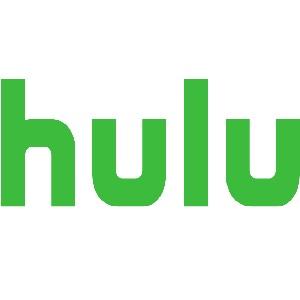 Catch-22 - George Clooney Serie landet bei Hulu