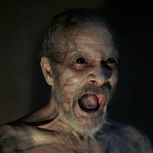 It Comes at Night - Deutscher Trailer zum Horrorfilm mit Joel Edgerton