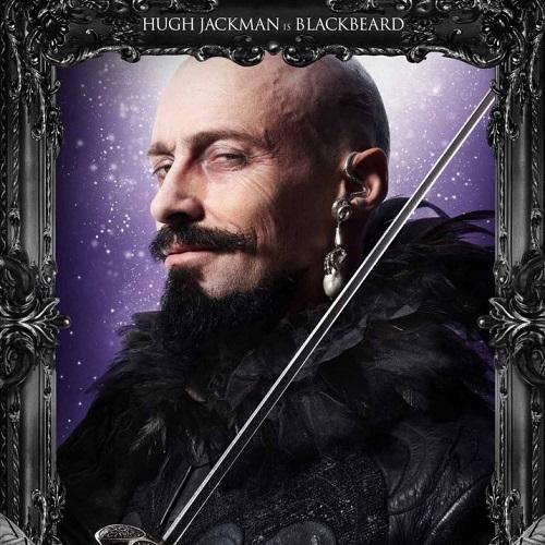 Pan - Wir haben den deutschen Trailer zur Peter Pan-Vorgeschichte