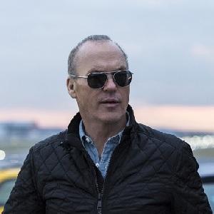 American Assassin - Unsere Kritik zum Actionfilm mit Michael Keaton und Dylan O'Brien