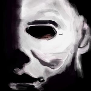 Halloween – Neue Infos zum Sequel, Trent Reznors Halloween Theme